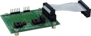 USB61-EEPROM本体