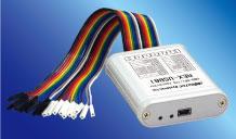REX-USB61製品画像