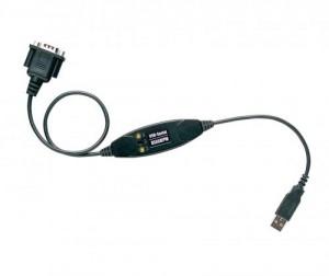 REX-USB60MI製品画像