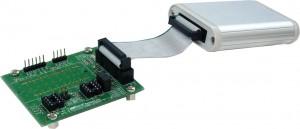 USB61-EP