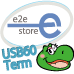 logo_usb60term